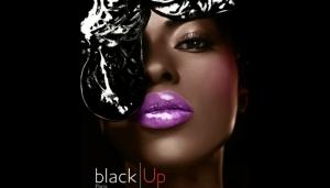 blackUp 2