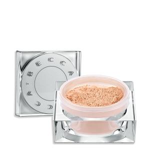 becca-soft-light-powder